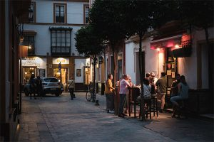 best-tapas-in-seville